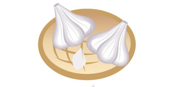 ニオイがきつい食材の代表